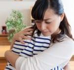 【卒母】母親業を卒業?!あなたは子離れできますか?