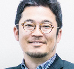 【「人間ドラマが好き」 〜映画監督、中野量太の映画観〜】VOL.46 中野量太監督