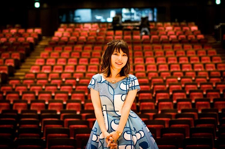 平成が終わるとともに「元地下アイドル」になった姫乃たまさん