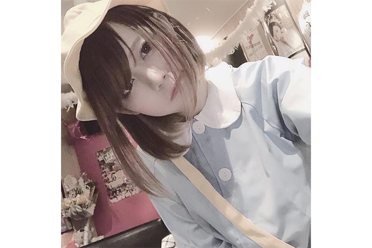 新宿ホスト殺人未遂 ガールズバー元店長の直筆手紙全文公開