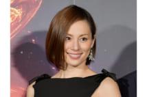 米倉涼子vs天海祐希 次の視聴率女王は「脱・強い女」