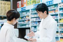 コレステロール値を下げる薬剤のなかには、海外では使用が推奨されていないものも(写真/PIXTA)