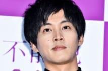 松坂桃李の進化 恋愛ドラマ&時代劇で「腹をくくった」演技