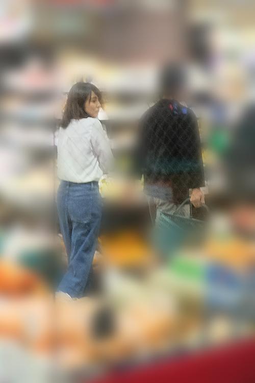 【アナヲタ】ヤパーリ何と逝ってもフジテレビPart185【ラウンジ】 YouTube動画>1本 ->画像>150枚
