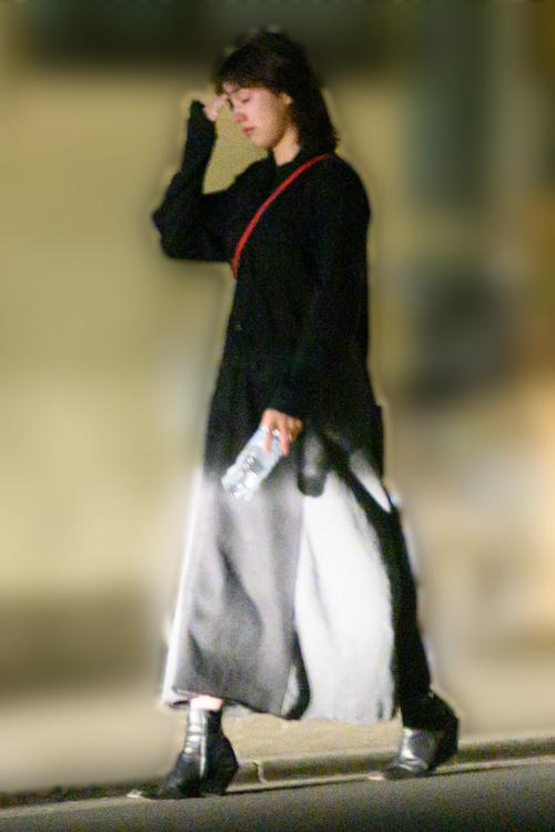 モーガン茉愛羅の画像 p1_28