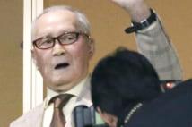 長嶋茂雄氏が入院する病院の充実ぶり、「療養型病院」に注目