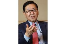 似鳥昭雄会長 「経済予測の達人」が見る令和日本経済の近未来