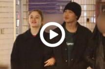 【動画】野村周平、6月からNY留学へ 恋人・琉花とはどうなる?