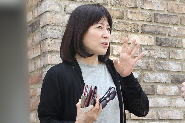 岡江久美子の画像 p1_33