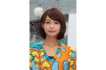 宇垣美里で最高視聴率、『太川蛭子の旅バラ』が生きる道