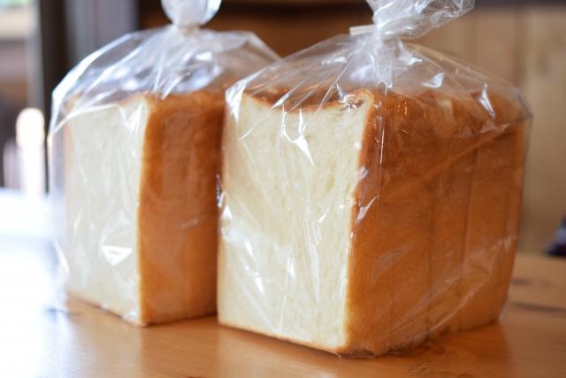 消費者が「食品添加物」に対して抱きがちな誤解とは(写真はイメージ)