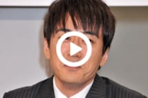 【動画】安住紳一郎アナ、異例の大出世 局側の狙いとは……?