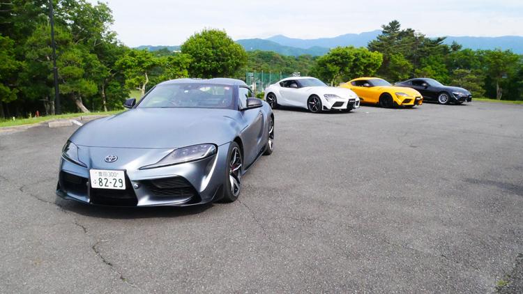300馬力級のスポーツカーが500~700万円なら買いか