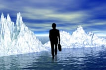 氷河期世代が直面した過酷な就活と植え付けられた劣等感