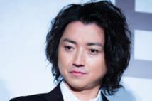 共演NGの俳優とは…?