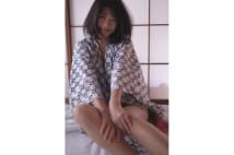 範田紗々は芸能生活17年「大人になった素の私を見て下さい」