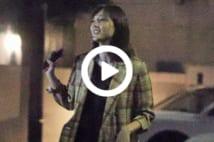【動画】本田翼が通い詰める4万円小顔矯正のゴッドハンド