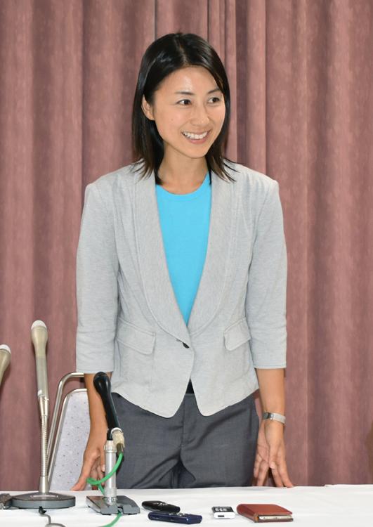 参院選東京の順位予測 3位吉良氏2位山口氏、音喜多氏は?