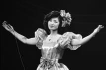 21才で結婚した山口百恵さん 幸せなだけではなかった一般人生活