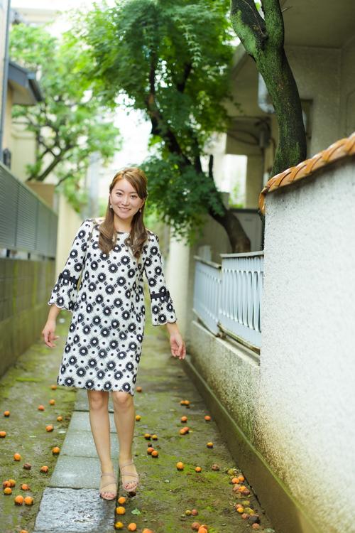小野ヤスシの画像 p1_18