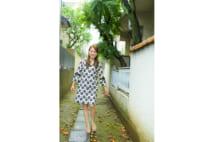 加藤茶の妻・綾菜さん 初デートは小野ヤスシ・左とん平同席