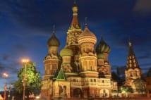 ロシアで敵性外国人と見なされたら…