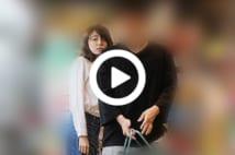 【動画】フジ宮澤智アナ 外資系のイケメンとラブラブデート