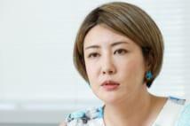 中野信子氏はテクニカルに「キレる」ことが重要と説く