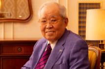 """野村克也さん 45歳からの読書で進化した""""言葉の力"""""""