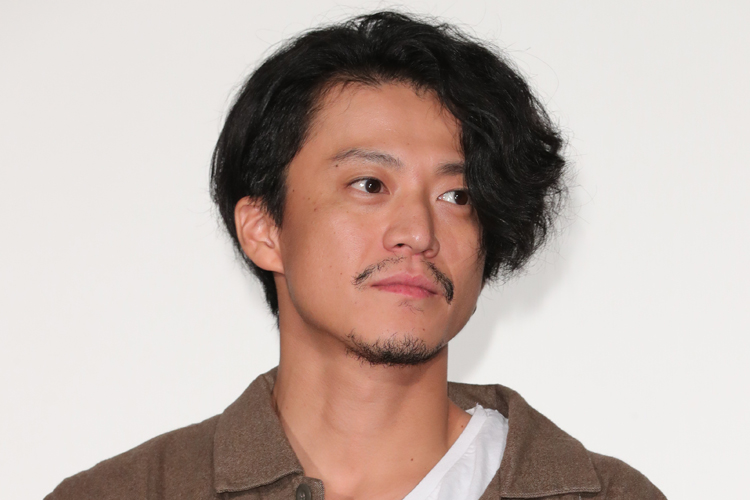 義弟と共演NG!?