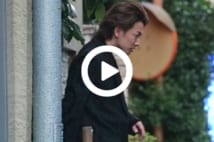【動画】佐藤健、高橋一生、武井咲…歌舞伎町に集結したワケとは