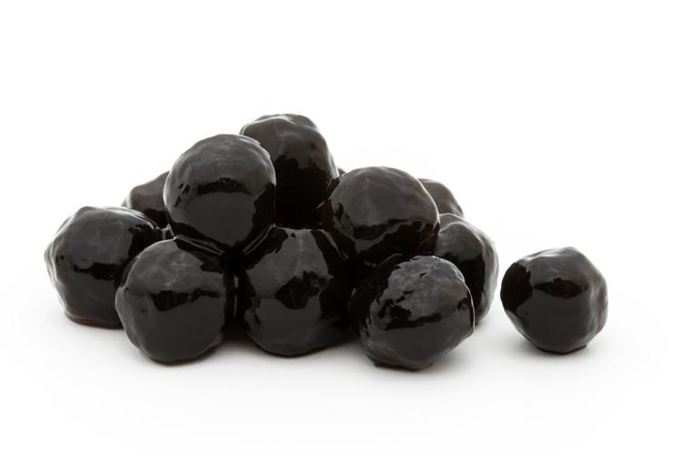 """昨今のブームで""""黒い真珠""""とも呼ばれるように"""
