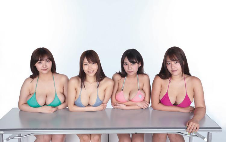 秋山かほ あきやまかほ 2作目DVD 秋山かほ KAHOlic 画像