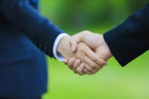 私立中高と大学の「連携協定」が続々と締結されている