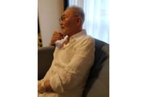 元山口組直参組長が芸能人との付き合い断った「所作の美学」