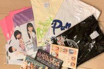 アイドルのコンサートグッズに毎回数万円かけるファン「メンバーを支えたい」