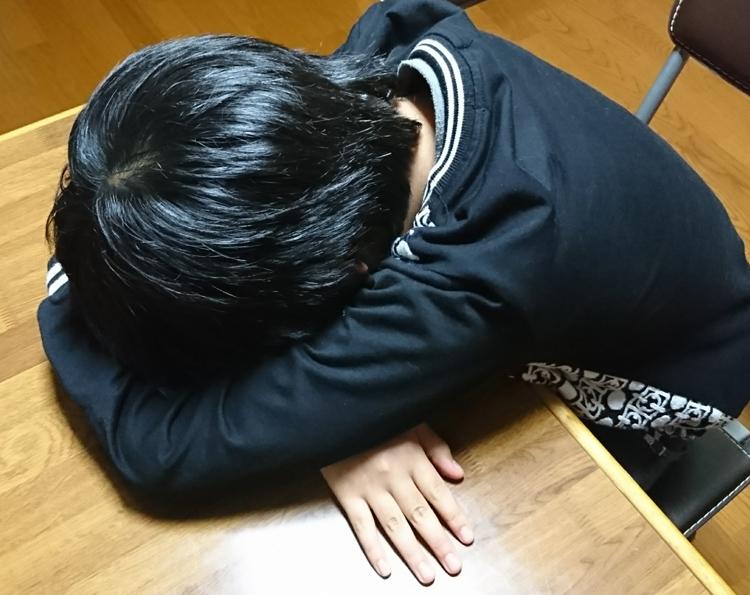 中学受験で心身ともに壊れてしまう子どもが急増