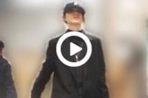 【動画】石原さとみと前田社長の破局、石原の「問い詰め」が原因か