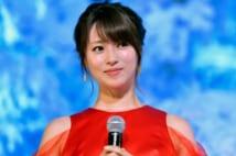 『ルパンの娘』深田恭子がハマる理由は「浮世離れ感」にあり