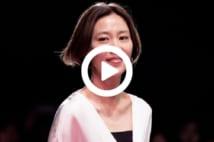 【動画】24時間テレビのマラソン「アンカー木村佳乃」か