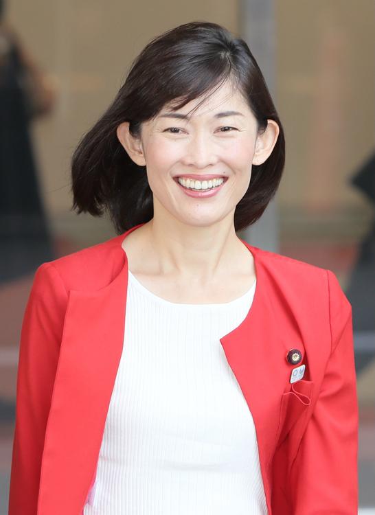 丸川珠代氏vs大下容子アナ 「テレ朝同期」26年目の人気|NEWSポストセブン