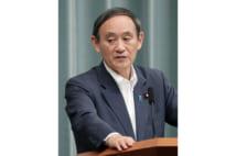 内閣改造で注目の外相、五輪担当相 小泉氏は火中の栗拾うか