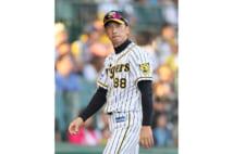 プロ野球トレードが盛んに、阪神・藤浪に囁かれる「お相手」
