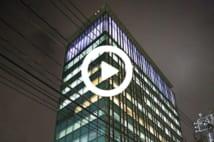 【動画】嵐と関ジャニ∞がSMAPを熱唱 ジャニーさんへの思いで実現