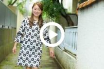 【動画】加藤茶の妻・綾菜さん「初デート」の仰天話明かす