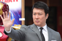吉本興業との契約終了で加藤浩次のテレビ露出はどう変わる?