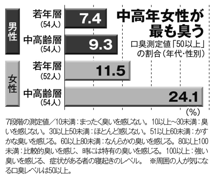 https://www.news-postseven.com/wp-content/uploads/2019/07/koushuu-e1562220935162.jpg