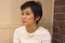 東京新聞の望月衣塑子記者
