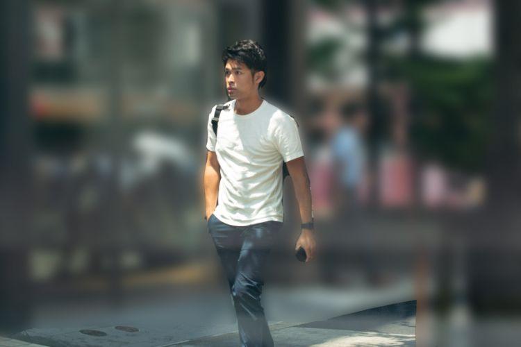 アナ 小川 夫 彩佳 小川彩佳アナが左遷されるも「フリー後はウチに」とオファー殺到(2018年8月27日)|BIGLOBEニュース