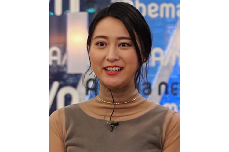 小川彩佳アナ『news23』視聴率バトルに立ちはだかる元カレ